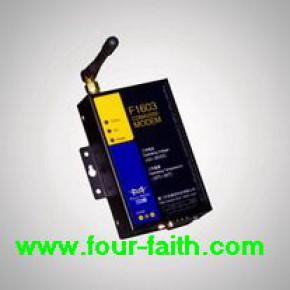 F1603 CDMA2000 1X EVDO MODEM