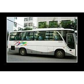 昆明便宜的中巴车出租行-昆明中巴车出租 安全优质 客服至上