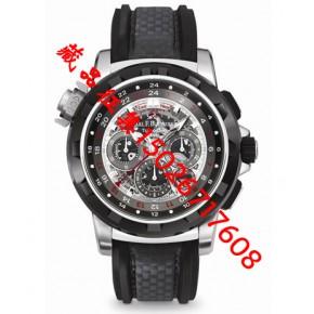 杭州名表拍卖,杭州名表拍卖公司,杭州西洋古钟拍卖公司