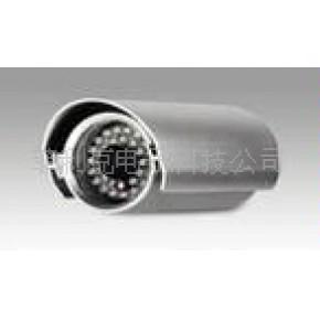 监控红外防水摄像机/1/3索尼540线30米