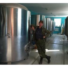 2012畅销啤酒设备、专业酒店型啤酒设备、啤酒制造机械