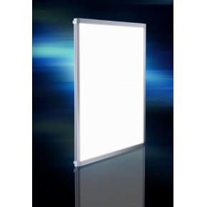 三菱导光板,奇美导光板,进口材质导光板,高品质导光板