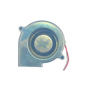 SL-RDM7530微型鼓风机 直流无刷鼓风机