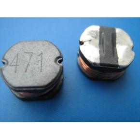 绕线电感,色环电感,功率电感