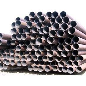 聊城热轧无缝管|聚鑫热轧钢管厂|热轧20#无缝钢管价格