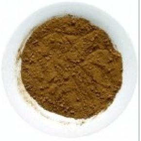 东北优质破壁灵芝孢子粉(三等)