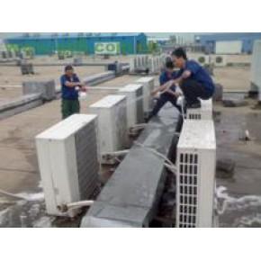 重庆中央空调销售 重庆中央空调安装 重庆中央空调工程报价