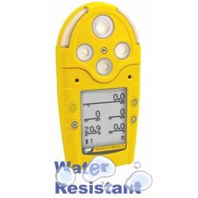 二氧化碳检测仪(BW)