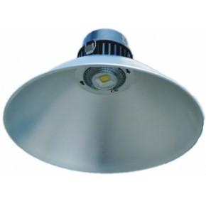 LED工矿灯LED轨道灯LED隧道灯