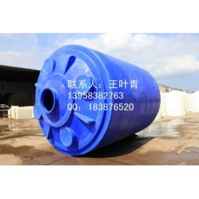 塑料水箱 储罐 加药箱PT-20000L