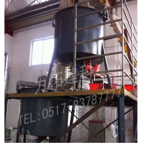 防火板自动计量生产线 防火板生产线