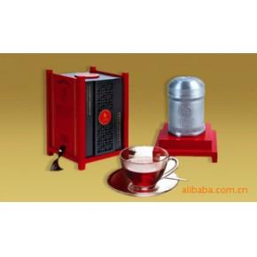 英伦皇韵 红茶 坦洋工夫红茶