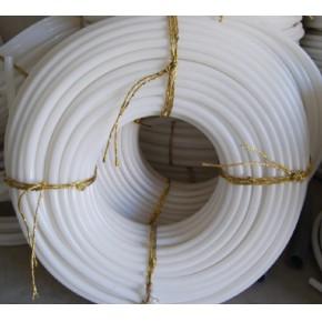 穿线管批发价格哪里的优惠!潍坊宝功塑料水管厂