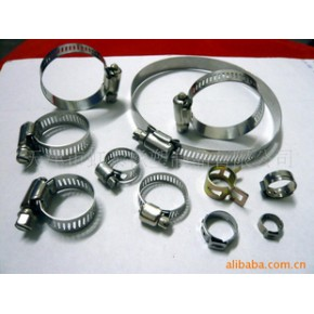 双层耐热油管,硅胶管,胶管卡箍,弹性喉箍,高压油管