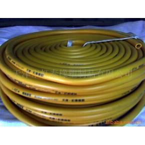 燃气胶管,编织油管,高压油管,煤气管,透明油管