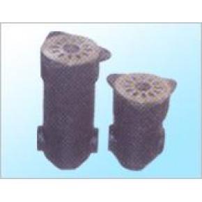 铸铁管厂家,机制铸铁管,柔性铸铁管,新兴铸铁管