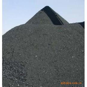 神木煤炭、块煤 神木