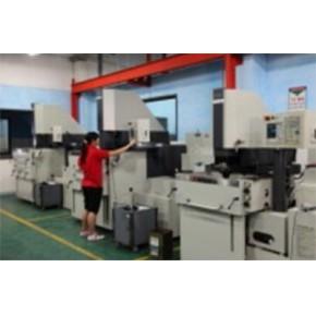 云南塑料厂云南塑料桶生产厂家云南塑料袋厂就选昆明嘉豪模具
