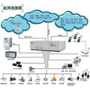平顶山义马数字程控调度机,郑州电话交换机厂家销售