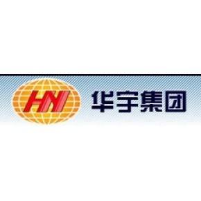 钼铁 FeMo60 锦州