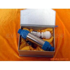 生产多功能净水器,磁化器,除垢器,水质处理器