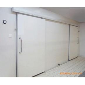 特价供应湖北地区活动装配式冷藏库,冷冻库