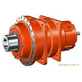 涡轮减速机、减速机配件、减速机箱体、蜗轮减速机