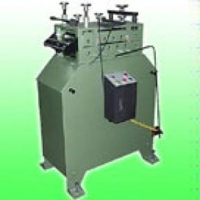 精密薄板矫正机 专业生产 质优价