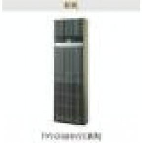 大金空调5匹柜机FVY125DQV2C