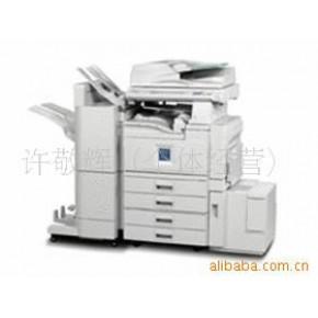 优质理光2045复印机 理光