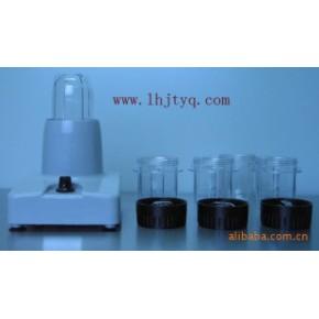 研磨仪 匀浆机  均质器  研磨机