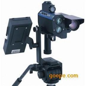 MicroDigi-Cam激光超速违章拍照系统