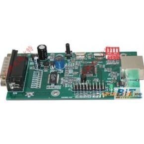 太阳能蓄电池监测控制器 OEBIT