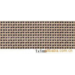 铁氟龙网格布,特氟龙网格输送带,耐高温网带
