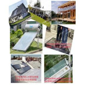 销优质 珠海天科太阳能热器诚招全国各省市代理