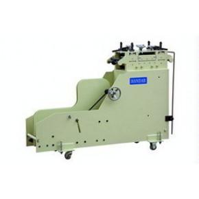 自动送料矫正机 专业生产