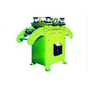 厚板整平机 专业生产  质优价廉