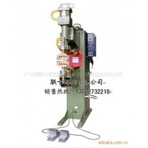 DN80K空压式排焊机,网篮网罩排焊机,护栏网焊机