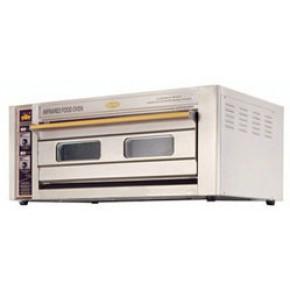 烘烤设备 烘箱 三层