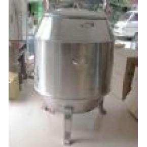 烤鸭炉 烤鸭炉 厂制品 1000