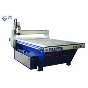 南京威克曼木工雕刻机-VR1325A