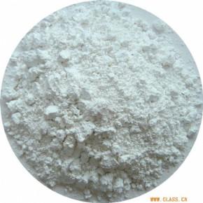 杭州钛白粉