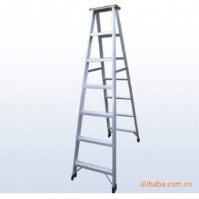 专业提供 梯子 A料6米工程梯 质量好。适用。