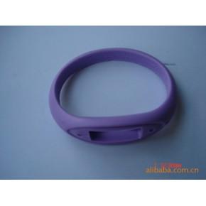 硅胶表带/硅胶手表/硅胶电子表
