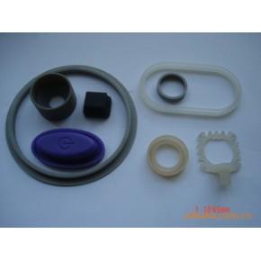 硅胶杂件 密封圈 一级 硅胶