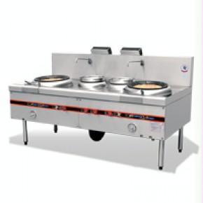 厨房设备 厨房设备 炊事设备