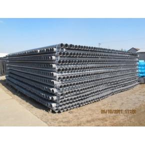 蚌埠自来水PVC管材管件