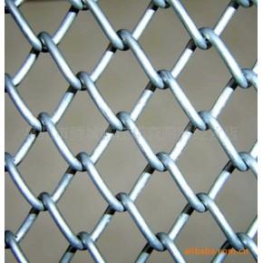 提供优质各类勾花网/塑料勾花网