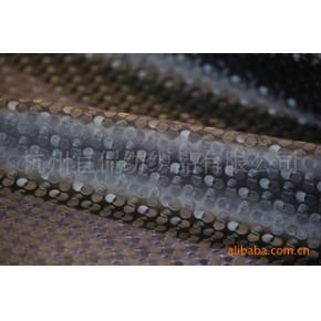 土耳其进口人造皮革 PLUM-5018