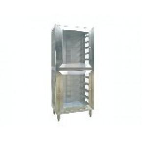 厨房设备 厨房设备 送餐设备